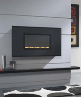 Link to Flueless Gas Fires