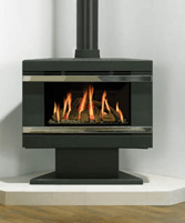 Link to Gas Stoves