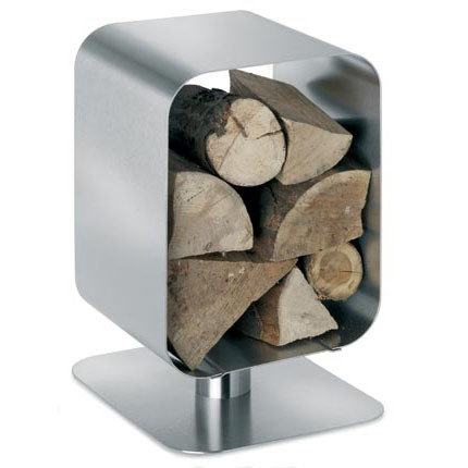 Fireplace Accessories Fire Guards Log Baskets Coal Buckets Parts For Gas Fires Parts For