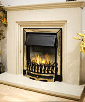 Link to Marble Fireplaces