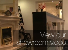 View Showroom