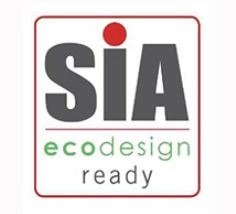 EcoDesign Ready
