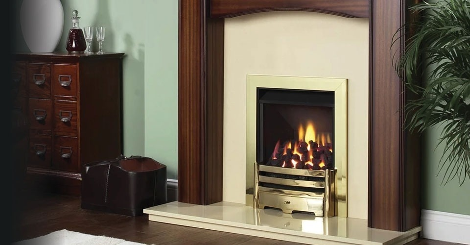 Legend Gas fire spares