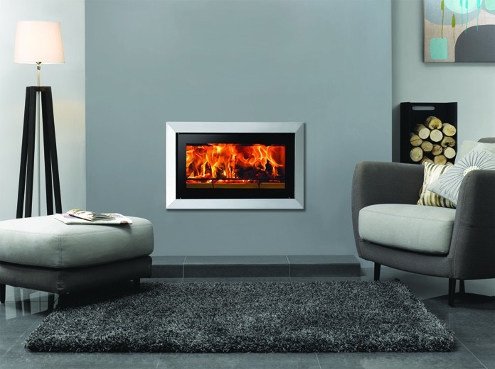 Hole in the wall Stoves
