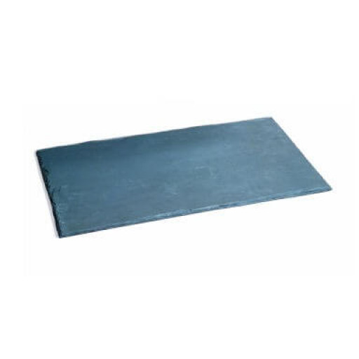 Dimplex slate effect hearth pad