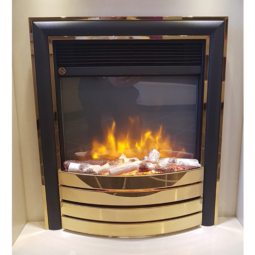 Matchless Elite LED Electric Fire #FPW