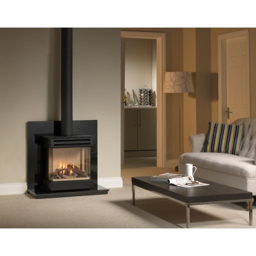 Legend Ethos 3S gas stove