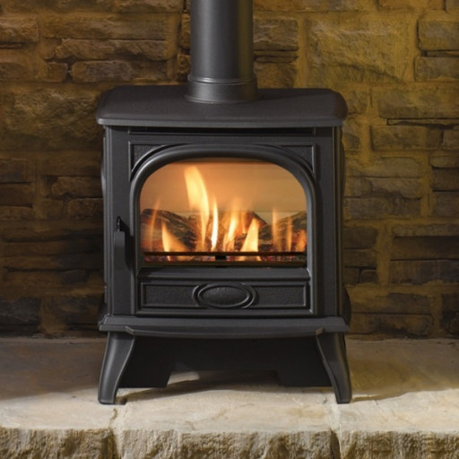 Dovre 280 gas stove #FPW