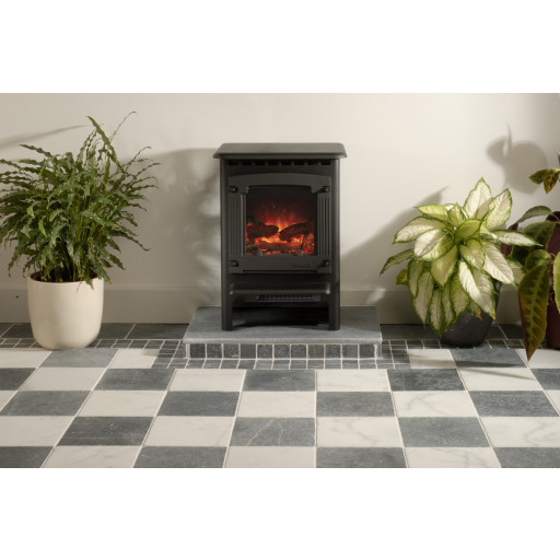 Marlborough Electric Stove Medium