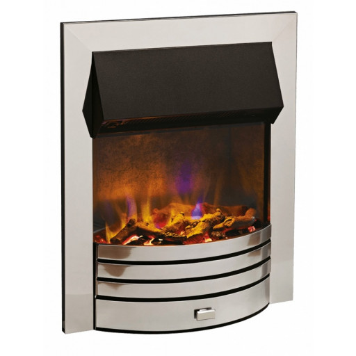 Dimplex Torridon 3D Optiflame electric fire #FPW
