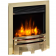 Maxi inset electric fire