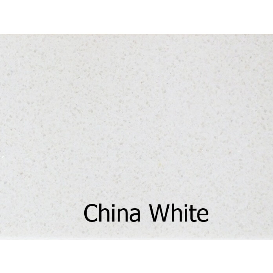 54 Quot Marble Hearth Amp Back Panel Set China White Marble