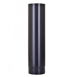1000mm X 150mm (6 inch) Flue Pipe