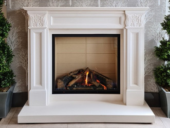 Acanthus Gas suite