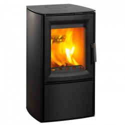 Varde Ovne Aura 3 Wood Burning Stove