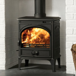 Dovre 425 wood burning / multifuel stove