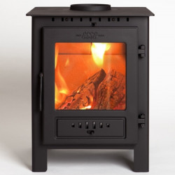 Esse 1SE wood burning / multifuel Stove