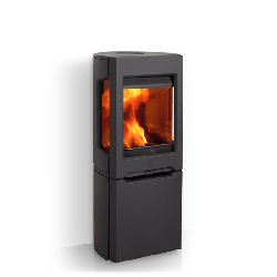 Jotul F165 Woodburning Stove