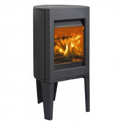 Jotul F162 Woodburning Stove