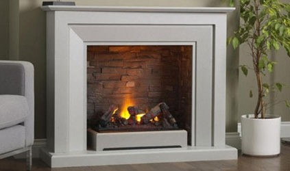 Electric Fireplace Range Shop Electric Fires Online Fireplace Warehouse
