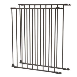 Stovax hearth gate additions 24""