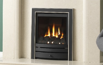 Wildfire Thermes Balanced Flue