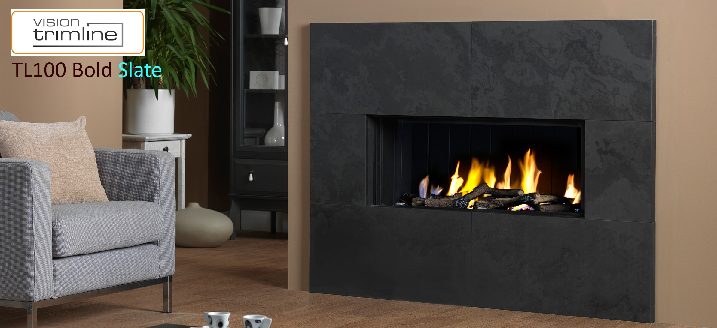 fireplaces electric fires gas fires u0026 wood burning stoves