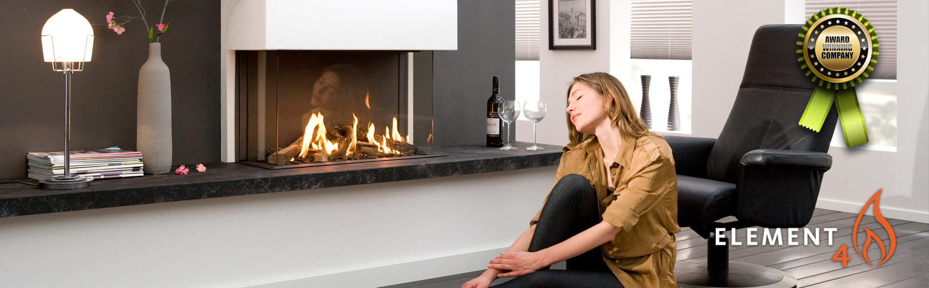 Fireplaces Electric Fires Gas Fires Amp Wood Burning Stoves