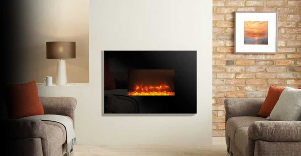 Fireplace Warehouse Special Offers