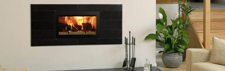 www fireplaces decoration room living fireplace com wood warehouse