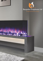 Bespoke Fireplaces Ltd