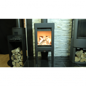 JOTUL F163 wood burning stove