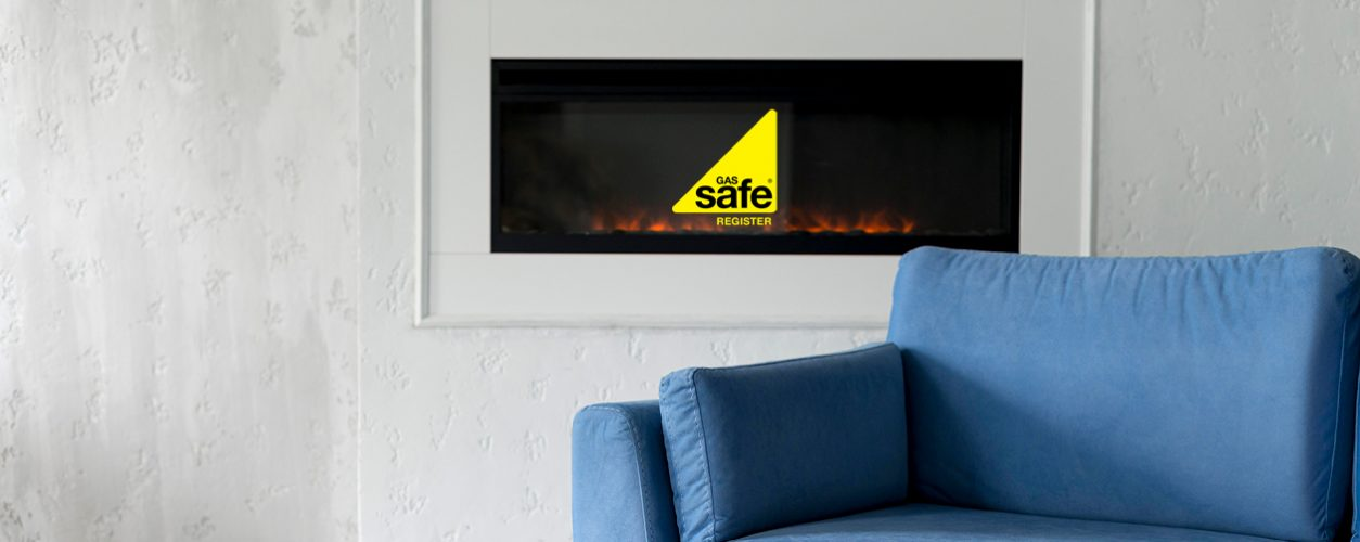 Your Guide To Gas Safety